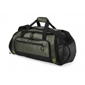 Спортивная сумка BMW Active Sports Bag 80222446007