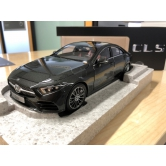 Mercedes-Benz CLS Coup AMG Line (C257), Scale 1:18 B66960546