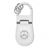 Брелок Mercedes-Benz Key Ring Shanghai B66958138