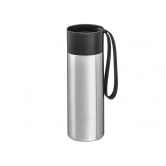 Термокружка Mercedes-Benz To-Go Cup, 0.35 l, B66955013