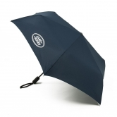 Складной зонт Land Rover Pocket Umbrella Navy 2018 LEUM282NVA