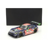 Mercedes-AMG GT3 Riley Raceteam 4th July, 1:18 B66960455