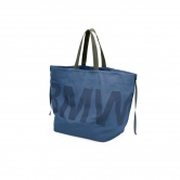 Сумка BMW Active Bag 80222446012