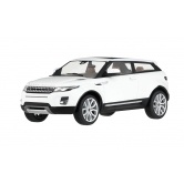 Land Rover Evoque 3 Door, Scalу 1:43, Fuji White LRDCA3EVOQ