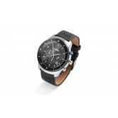 Мужской хронограф Skoda Men's Watch RS 5E0050800