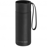 Термокружка Mercedes-AMG To-Go Cup, 0.5 l B66955082