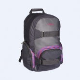 Рюкзак Toyota Backpack, Weekend TMSUV03BPACK
