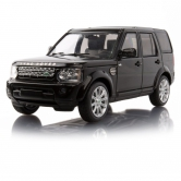 Land Rover Discovery 4  '2009–н.в